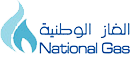 National Gas Company (Oman)